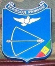 http://www.mdrwi.org/images/photos/arm%C3%A9e-Rwandaise.jpg